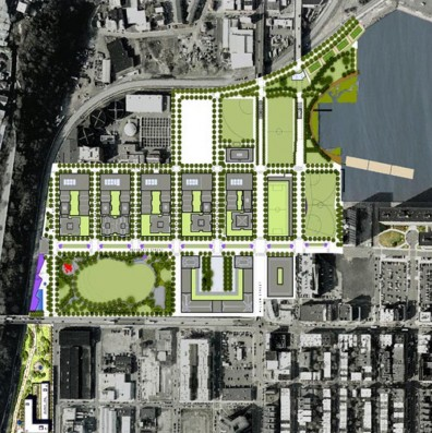 thumb-planning-03-hoboken-redevelopment