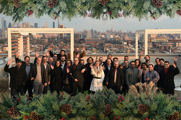 Happy Holidays From MHS Architects_holidays sm